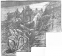 etext:g:garrett-serviss-edisons-conquest-of-mars-tecm1012.png