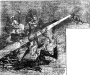 etext:g:garrett-serviss-edisons-conquest-of-mars-tecm1108.png