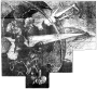 etext:g:garrett-serviss-edisons-conquest-of-mars-tecm1211.png