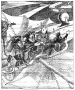 etext:g:garrett-serviss-edisons-conquest-of-mars-tecm1404.png