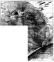 etext:g:garrett-serviss-edisons-conquest-of-mars-tecm1508.png