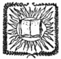etext:g:george-kennan-campaigning-in-cuba-ill_logo.png