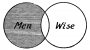 etext:g:george-mcnair-a-class-room-logic-i_145.png