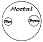 etext:g:george-mcnair-a-class-room-logic-i_200.png