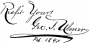 etext:g:george-ulmer-adventures-and-reminiscences-001sig.png