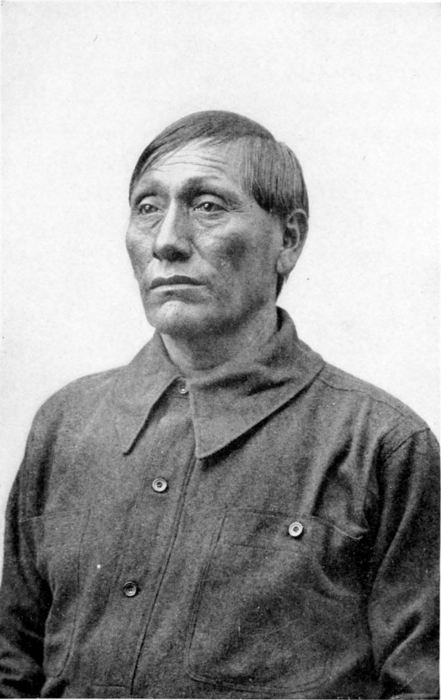 Naiche (Natches), son of Cohise. Hereditary chief of the Chiricahua Apaches. Naiche was Geronimo's lieutenant during the protracted wars in Arizona
