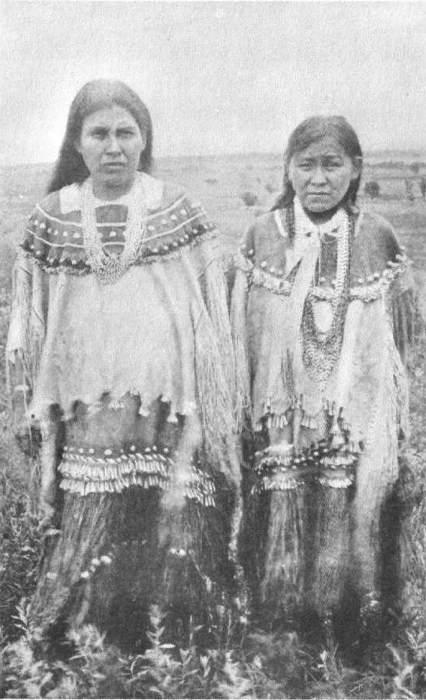 Mrs. Asa Deklugie Eva Geronimo