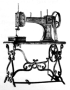 etext:g:grace-cooper-the-invention-of-the-sewing-machine-i003.png