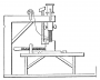 etext:g:grace-cooper-the-invention-of-the-sewing-machine-i018b.png