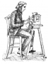 etext:g:grace-cooper-the-invention-of-the-sewing-machine-i025.png