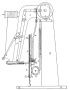 etext:g:grace-cooper-the-invention-of-the-sewing-machine-i027.png