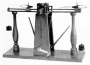 etext:g:grace-cooper-the-invention-of-the-sewing-machine-i033.png