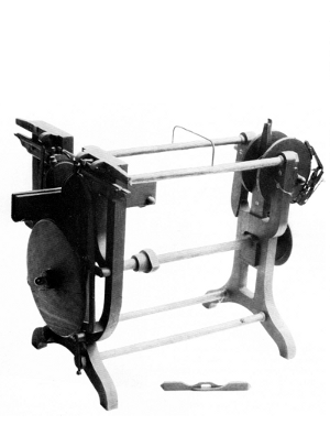 Figure 13.