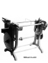 etext:g:grace-cooper-the-invention-of-the-sewing-machine-i038.png