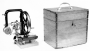 etext:g:grace-cooper-the-invention-of-the-sewing-machine-i042.png