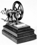 etext:g:grace-cooper-the-invention-of-the-sewing-machine-i047.png