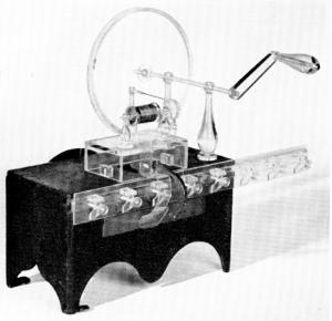 Figure 17.