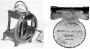 etext:g:grace-cooper-the-invention-of-the-sewing-machine-i055.png