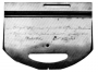 etext:g:grace-cooper-the-invention-of-the-sewing-machine-i058a.png