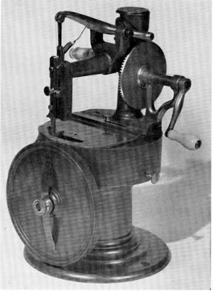 Figure 21.