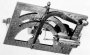 etext:g:grace-cooper-the-invention-of-the-sewing-machine-i060.png