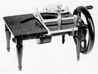 Figure 23.
