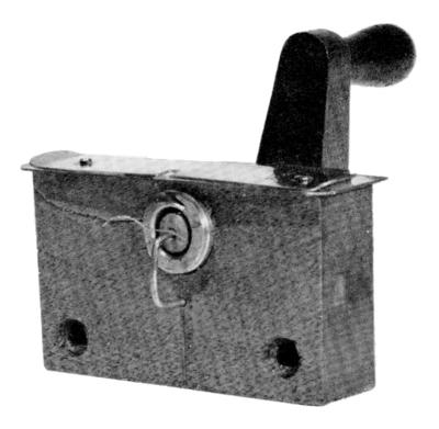 Figure 24.