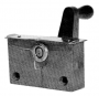 etext:g:grace-cooper-the-invention-of-the-sewing-machine-i064a.png