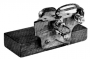 etext:g:grace-cooper-the-invention-of-the-sewing-machine-i064b.png