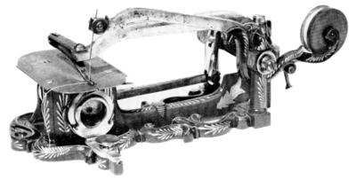 Figure 27.