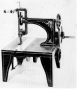 etext:g:grace-cooper-the-invention-of-the-sewing-machine-i073.png