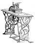 etext:g:grace-cooper-the-invention-of-the-sewing-machine-i081.png