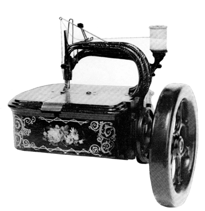 Figure 33.