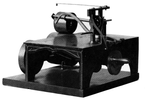 Figure 34.