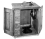 etext:g:grace-cooper-the-invention-of-the-sewing-machine-i086.png