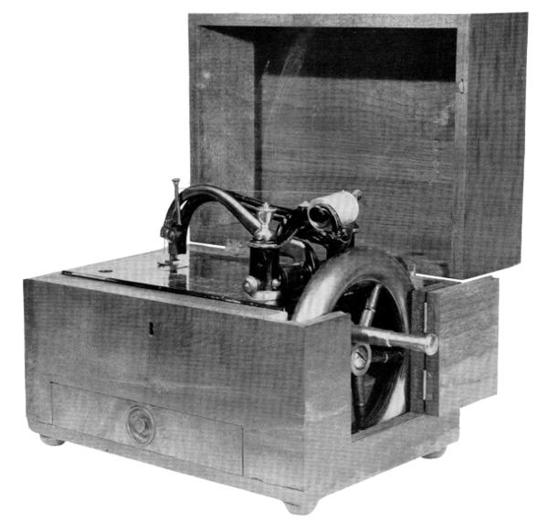 Figure 36.