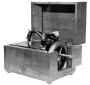etext:g:grace-cooper-the-invention-of-the-sewing-machine-i089.png