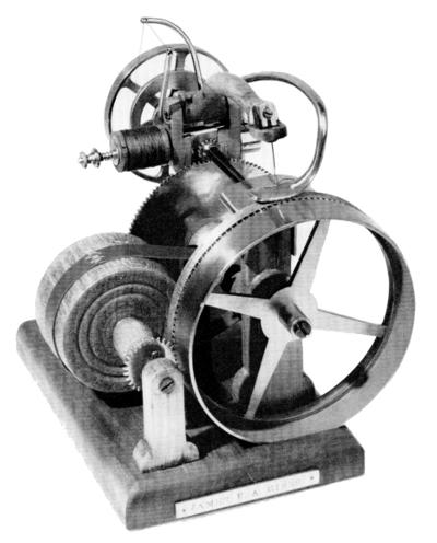Figure 38.