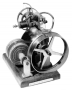 etext:g:grace-cooper-the-invention-of-the-sewing-machine-i101.png