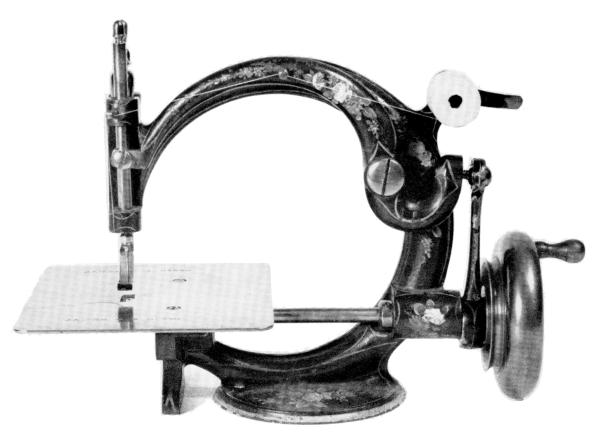 Figure 39.