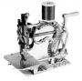 etext:g:grace-cooper-the-invention-of-the-sewing-machine-i108.png