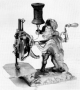 etext:g:grace-cooper-the-invention-of-the-sewing-machine-i112.png