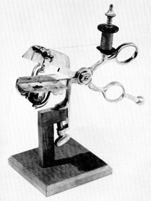 Figure 43.
