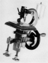 etext:g:grace-cooper-the-invention-of-the-sewing-machine-i116.png