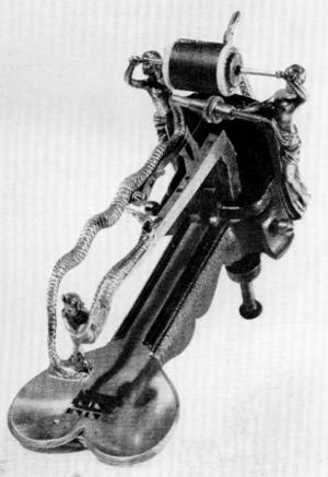 Figure 46.