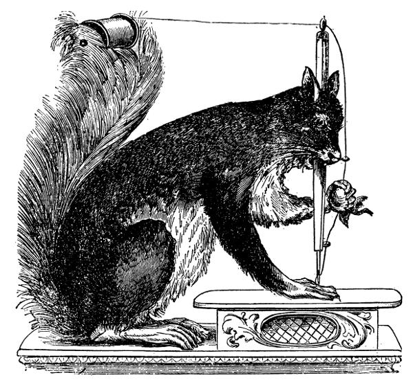 Figure 47.