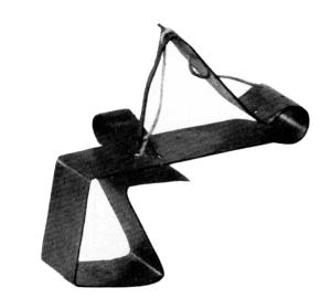 Figure 48.