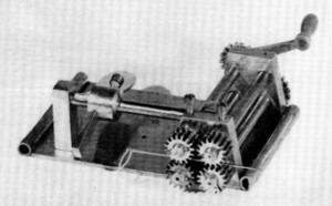 Figure 50.