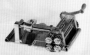 etext:g:grace-cooper-the-invention-of-the-sewing-machine-i121.png