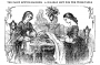 etext:g:grace-cooper-the-invention-of-the-sewing-machine-i122.png